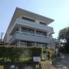 流山市立中央図書館(千葉県)