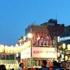 武蔵小杉の夏の始まり!「こすぎ盆踊り大会」