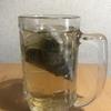 辛いけど大好きなコーヒーとお酒をしばらく飲まない宣言!