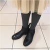 Best recommended!!!!!~WOMEN'S BOOTS~