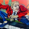 【歴史をどこまで覚えている?】ベルリンの壁の物語。終戦からベルリンの壁崩壊まで。