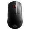 【Rival 3 Wireless レビュー】SteelSeriesから高コスパ・高性能ワイヤレスゲーミングマウスが発売!形が最高すぎるんだけど...