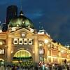 オーストラリア⑤ メルボルン グレートオーシャンロード 5月