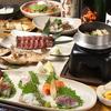 【オススメ5店】桜新町・用賀・二子玉川(東京)にある創作料理が人気のお店