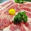 【オススメ5店】東大阪市・八尾市・平野・大東市(大阪)にある家庭料理が人気のお店