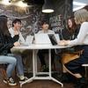 【未経験からwebエンジニアへ】転職に特化した勉強と面接対策ができるプログラミングスクール