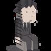 柿崎芽実さん卒業…。【悲報】【衝撃】【日向坂46】【けやき坂46】【めみたん】【推しメン】2019.6.21
