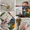 Re:fata リファータさま\\フルーツと野菜のおいしい青汁♡//