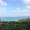 ホテルステイをただ楽しむだけ~沖縄マリオットリゾート&スパ