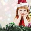 子供のクリスマスプレゼントは何にする?2017年おすすめおもちゃランキング