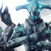 Nintendo Switchで『Warframe』がリリース決定