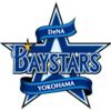 2018チーム成績予測 横浜ベイスターズ