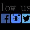 SNS(Twitter、Instagram、Facebook)を始めようと思う