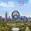 【Noahcoin - ノアコイン】購入方法・登録方法