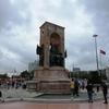 トルコ イスタンブールの治安について イスタンブールの観光で気をつけること。