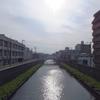 大阪めぐり(347)