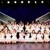 """HKT48 14thシングル""""W選抜""""発表"""