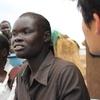 政府軍が夫を誘拐「今は生きているかも分からない」南スーダン紛争のリアル