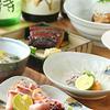 【オススメ5店】上本町・鶴橋(大阪)にある創作和食が人気のお店