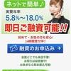 ローンズパートナーは東京都渋谷区渋谷1-6-10の闇金です。