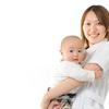 子宮けいがんを克服した看護師の体験談