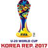 【久保建英 選出】サッカーU-20 W杯に想いを馳せるレビュー【日本メンバー・レギュレーション・予定】