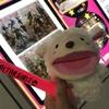 魂の浄化コンサート2019 in新宿FACE -fin-