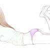 腰が痛くならないヒップアップエクササイズを見つけた!
