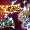 PC『Deck Hunter』L_Draven