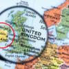 イギリスの2025年全国ギガビットは達成不可能