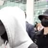 【NCT】nctdreamがバンコクでの単独公演を終えて韓国に帰国