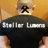Stellar Lumens (XLM) ステラ