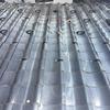 妙高市美守で瓦屋根の雨漏り修理 瓦工事も新潟外装なら安心です。