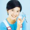 桜田淳子の子供の年齢と知られざる子育て時代