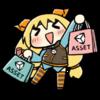 UnityAssetStoreJapanからの問題 「11月4日は何の日?」