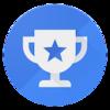 アンドロイドユーザーだけの特権!Google公式アンケートアプリは報酬が高額でおすすめ!