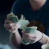 【引き寄せの法則】「損得勘定」から抜け出して「豊かな人生」を進む最初の一歩