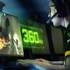 【時空の壁を超えろ!】ASUS社、世界初24.5型360Hz「ASUS ROG Swift 360」を発表!