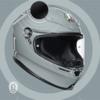 AGV 最新スポーツヘルメットK-6レビュー!