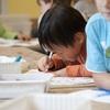 オランダのインターナショナルスクールでの学びの要素を振り返る