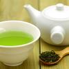 【うつ病対策】意外と知られていない緑茶の底力!