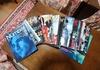 Number F1特集 1988年~1999年 34冊手に入れました!
