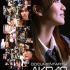 「DOCUMENTARY of AKB48 The time has come 少女たちは、今、その背中に何を想う?」