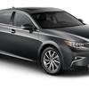 新型 レクサスES300h 日本発売情報!価格は450万円程度?レクサスGSの後継車になるか。