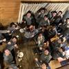 2019年、今年も開発本部キックオフ合宿に行ってきました!@河口湖