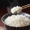 【悲報】炭水化物抜きダイエットは危険