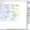 Windows7にDBモデリングツールDB Designer 4をインストールしてみた。