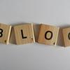 ブログ初心者がブログで稼ぐ。果たして何ヶ月でどれくらい稼げるのか?