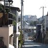 星が丘2丁目(神戸市垂水区)