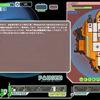 FTL:Faster than light スペース艦これ攻略メモ的な記事。その2